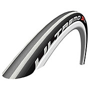 Schwalbe Ultremo ZX Road Bike Tyre - V-Guard