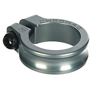 Chromag Non Quick Release Seat Clamp 2012