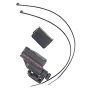 Cateye HR-200 Speed Sensor