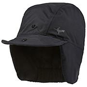 SealSkinz Winter Hat 2014
