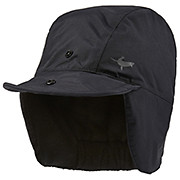 SealSkinz Winter Hat AW16
