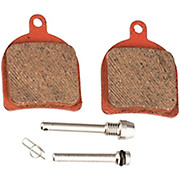 Hope Hope Mono Trial Disc Brake Pads