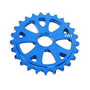 Cult OS Sprocket