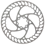 Hope Mono Trial Disc Brake Rotor