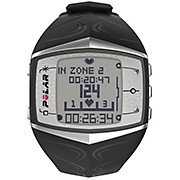 Polar FT60F Heart Rate Monitor