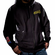 Leatt Team Hoody 2014