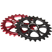 Coalition Hell Gate BMX Sprocket
