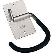 BBB Parking Hook Storage Hook BTL26