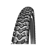 Schwalbe Marathon Winter Road Bike Tyre