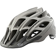 Fox Racing Striker Helmet 2013