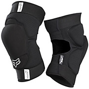 Fox Racing Launch Pro Knee Guards 2013