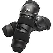 Fox Racing Launch Sport Knee Guards 2013