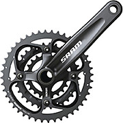 SRAM S1000 Chainset - GXP