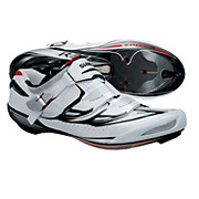Shimano R315 SPD SL Road Shoes