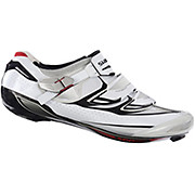 Shimano R315 SPD SL Road Shoes - Wide Fit