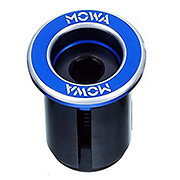 MOWA Bar End Plugs