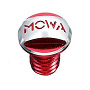 MOWA Frame Pivot Screws