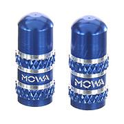 MOWA Presta Valve Caps