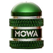 MOWA Schrader Valve Caps