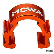 MOWA Cable Guide