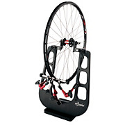 DT Swiss Proline Wheel Truing Stand