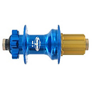 Hope Pro 2 Evo Rear Hub - 150mm x 12mm 2013