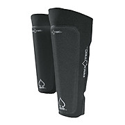 Pro-Tec IPS Shin Guards