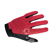 Pro-Tec Hi-5 BMX Gloves