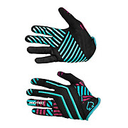 Pro-Tec Hands Down BMX Gloves