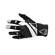 Pro-Tec Compound BMX Gloves