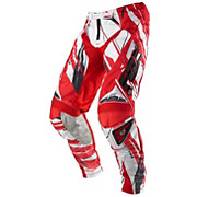 Fox Racing 360 Pant Shard Red