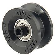 MRP S4 Roller Inc Hardware