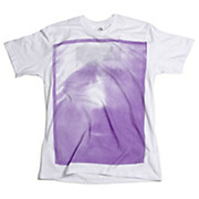 Cult Cant Feel My Face Tee