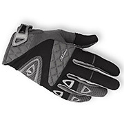Giro Xena Womens Gloves