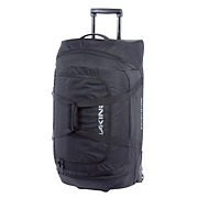 Dakine Wheeled Duffle Bag 90L
