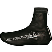 Endura FS260 Pro Slick Overshoes AW15