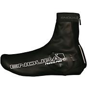 Endura FS260 Pro Slick Overshoes SS17
