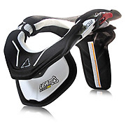 Leatt DBX Comp II Neck Brace 2011