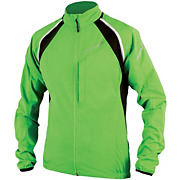 Endura Convert Softshell Jacket SS15