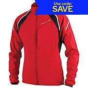 Endura Convert Softshell Jacket SS17