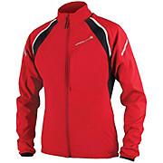 Endura Convert Softshell Jacket SS16