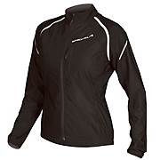 Endura Womens Convert Softshell Jacket SS17
