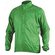 Endura Pakajak Jacket SS15