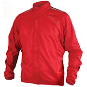 Endura Pakajak Jacket Flat Packed SS15