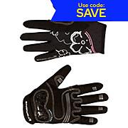 Endura Womens Singletrack Glove 2013