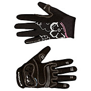 Endura Womens Singletrack Glove 2013