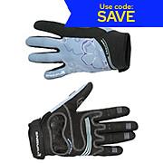 Endura Womens SingleTrack Glove