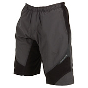 Endura Womens Firefly Shorts