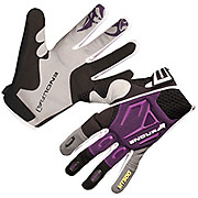 Endura Womens MT500 Gloves AW16