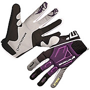 Endura Womens MT500 Gloves 2013